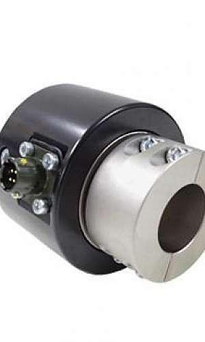 Célula de carga sensor