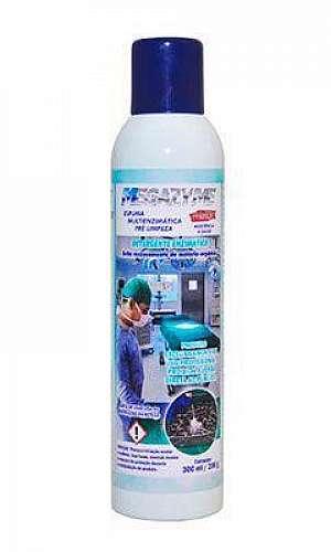Detergente enzimático preço